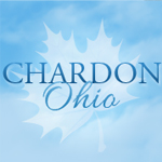 2nd Annual Chardon Chocolate Walk