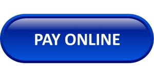 pay online 2