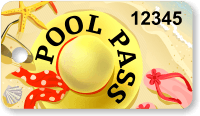 pool-pass-beach-fun-tag-tg-1363