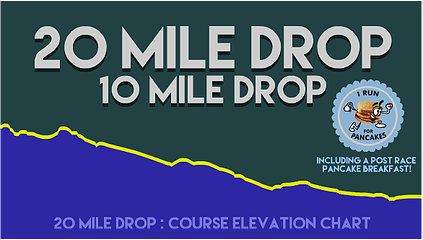 20 mile drop.png