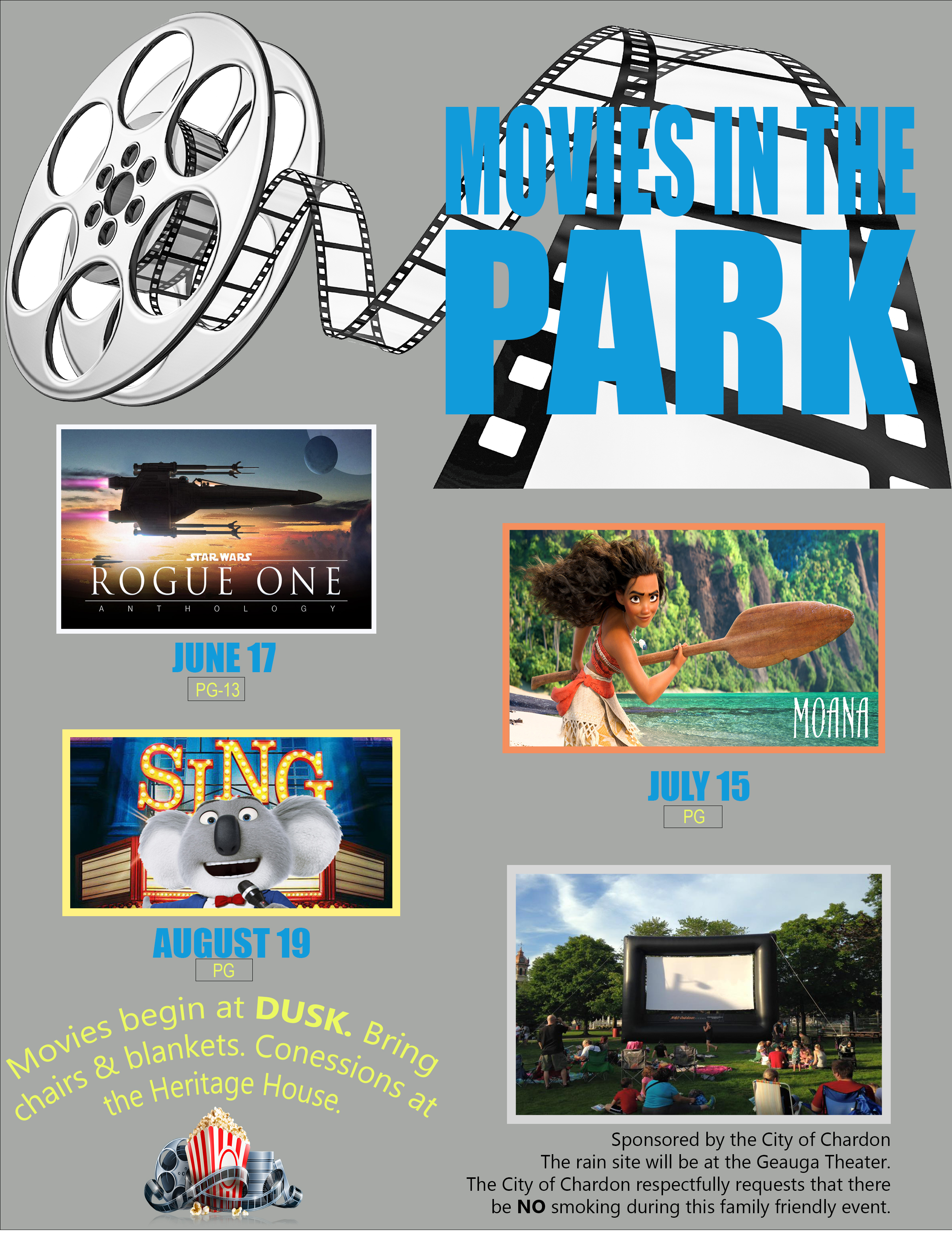 Movies in the Park 2017.jpg